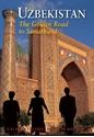 Uzbekistan-The-Golden-Road-to-Samarkand_9789622178373