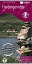 Hardangervidda-East__7046660025567