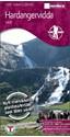 Hardangervidda-West-__7046660025581