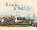 Royal-London_9789814385428