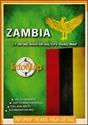 Zambia_9780958466691