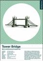 Tower-Bridge-Architectural-Model-Kit_0609728266189