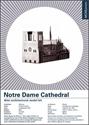 Notre-Dame-Architectural-Model-Kit_0609728266257