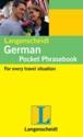 German-Pocket-Phrasebook_9781585735082