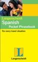 Spanish-Pocket-Phrasebook_9781585735105
