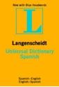 Spanish-Universal-Dictionary_9781585735570