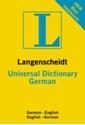 German-Universal-Dictionary_9781585735921
