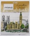 London-Landmarks-Tea-Towel_5027302205518