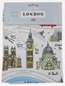 London-Alice-Tait-Map-Tea-Towel_5027304401413