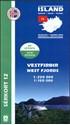 Western-Fjords_9789979331162
