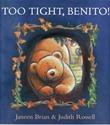 Too-Tight-Benito_9781921272943