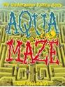 Aqua-Maze-Underwater-Puzzle-Book_9781921541025