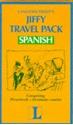 Spanish-Travel-Pack_9783468979750