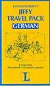 German-Travel-Pack_9783468979774