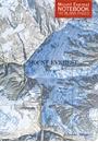 Mount Everest Notebook