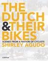 The-Dutch-and-Their-Bikes_9789055948994