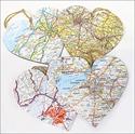 Large-Map-Heart-Bristol_9786000512484