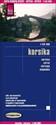 Corsica_9783831772926