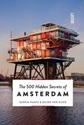 The-500-Hidden-Secrets-of-Amsterdam_9789460581441