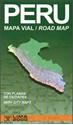 Peru-Mapa-Vial_9789972654541