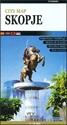 Skopje-City-Map_9789989940194