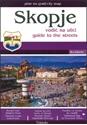 Skopje-Street-Atlas_9789989940507