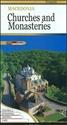 Macedonia-Churches-and-Monasteries-Map_9789989940682