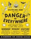 Danger-is-Everywhere-A-Handbook-for-Avoiding-Danger_9780141354156