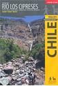Río-Los-Cipreses-National-Reserve_9789568925260