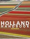 The-Holland-Handbook_9789055948727