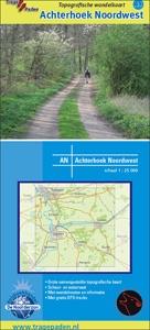 Northwest Achterhoek