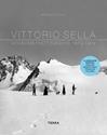 Vittorio-Sella-Mountain-Photographs-1879-1909_9789089896193