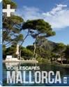 Cool-Escapes-Mallorca_9783832797775