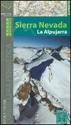 Sierra-Nevada-La-Alpujarra_9788480905367