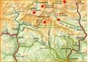 Ordesa and Monte Perdido National Park Editorial Alpina