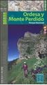Ordesa-and-Monte-Perdido-National-Park-40K_9788480905411