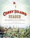A-Coney-Island-Reader-Through-Dizzy-Gates-of-Illusion_9780231165730