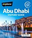 Abu-Dhabi-Visitors-Mini-Guide_9789948225232