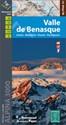 Valle-de-Benasque_9788480905749