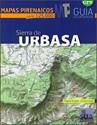Sierra-de-Urbasa-MapGuide_9788482165363