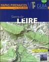Sierra-de-Leire-MapGuide_9788482165370