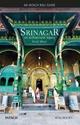 Srinagar-An-Architectural-Legacy_9788174369185