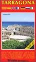 Tarragona_9788415347378