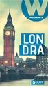Weekend-a-Londra-Italian-Text_9788809807907