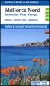 Mallorca-North-Walking-and-Cycling-Map-and-Guide_9788480905190