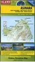 Asinara-Sardinia_9788889823583