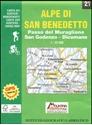 Alpe-di-San-Benedetto_9788898520084