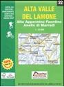 Alta-Valle-del-Lamone_9788898520091