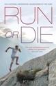 Run-or-Die_9780241004852