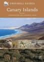 Canary-Islands-Fuerteventura-and-Lanzarote-Spain-Vol-1_9789491648045